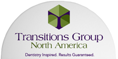 Transitions Group North America Logo