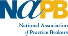 National Association of Practice Brokers Logo